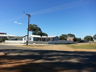 Picture of 90 THOMAS STREET, Leeman