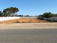 Picture of 22 Joffre Avenue, Pinnaroo