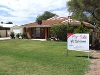 Picture of 16 MORCOMBE ROAD, Leeman