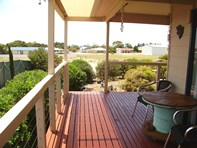 Picture of 59 CARROW TERRACE, Port Neill