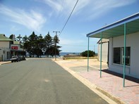 Picture of 6 SHOLL STREET, Port Neill