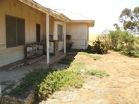 Picture of Lot 6 Butler Road, Lipson