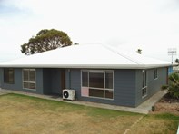 Picture of 20 OLOUGHLIN TERRACE, Port Neill