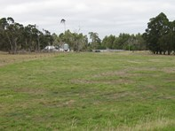 Picture of Lot B 1100 Spencer Road, Narrikup