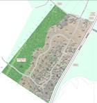 Picture of 43 Fishermans Road, Stratham Park, Stratham