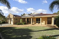 Picture of 12 Constantine Way, Marangaroo