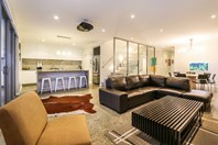 Picture of 34B Motril Avenue, Coogee