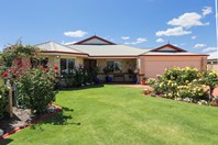 Picture of 16 Kirby Court, Huntingdale
