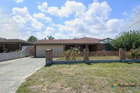 Picture of 5 Madeira Avenue, Beechboro