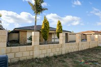 Picture of 35 Jefferson Drive, Marangaroo