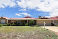 Picture of 14 Bardia Place, Marangaroo