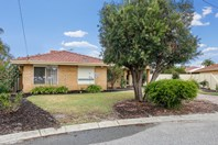 Picture of 10 Moose Close, Beechboro