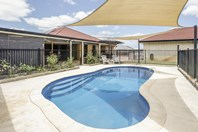 Picture of 162 Charlottes Vista, Ellenbrook