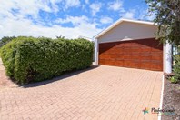 Picture of 10 Jacka Close, Marangaroo