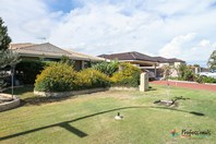 Picture of 16 Hythe Road, Marangaroo