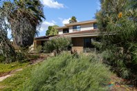 Picture of 7 Flame Close, Mirrabooka