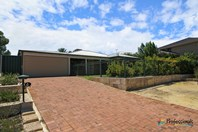 Picture of 4 Farnell Place, Alexander Heights