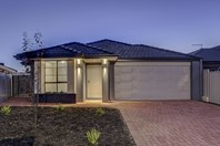 Picture of 5 Karralea Way, Pearsall