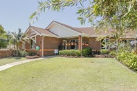 Picture of 2/6 Fragrant Gardens, Mirrabooka