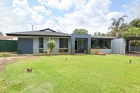 Picture of 26 Yulan Court, Huntingdale