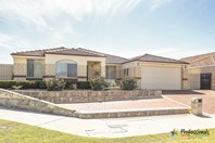 Picture of 27 Losino Blvd, Henley Brook