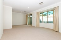 Picture of 65/44 Rome Road, Myaree