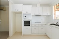 Picture of 68/44 Rome Road, Myaree