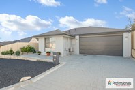 Picture of 110 Marginson Drive, Landsdale