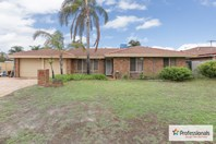 Picture of 14 Avocet Grove, Ballajura