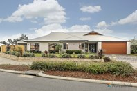 Picture of 41 Elmina Avenue, Ellenbrook