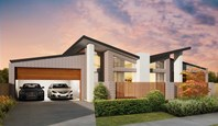 Picture of 173-175 La Perouse Street, Red Hill