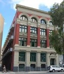 Picture of 21/569 Wellington St, Perth