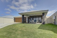 Picture of 3 Leigh Avenue, Port Lincoln
