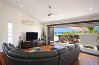 Picture of 3/14 Tristania Drive, Marcus Beach