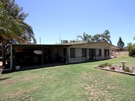 Picture of 762 Chowilla Street, Renmark