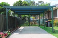Picture of 2 Dovette Court, Wheelers Hill