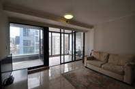 Picture of 3009/91-93 Liverpool St, Sydney