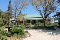 Picture of 119 Rannock Rd, Coolamon
