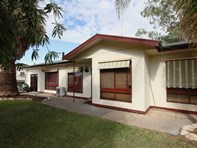 Picture of 4 Timor Street, Loxton North