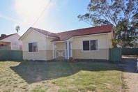 Picture of 13 Kintore  Street, Moora