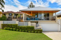 Picture of 106A Jackson Avenue, Karrinyup