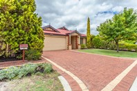 Picture of 30 Whitchurch Road, Redcliffe