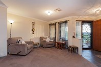 Picture of 19 Elmore Way, High Wycombe