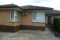 Picture of 423 Montague Road, Modbury