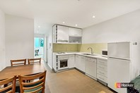 Picture of 315/9 Paxtons Walk, Adelaide