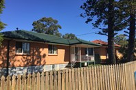 Picture of 45 Baringa Street, Logan Central