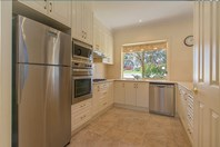 Picture of 32 Hubbe Road, Clare