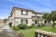 Picture of 3/40-42 Wrentmore Street, Fairfield