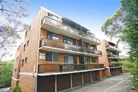 Picture of 21/14-18 Station Street, Meadowbank