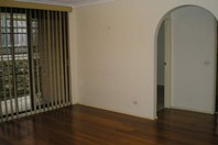 Picture of 5/13-15 Meadow Crescent, Meadowbank